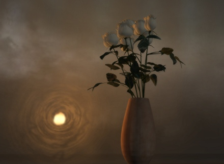 roses-in-iclone