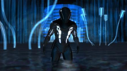 tron-icone-glow