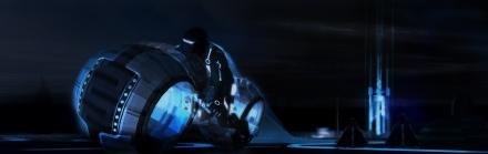tron-mission