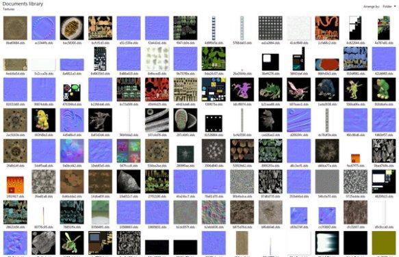 3D Ripper DX – game texture ripper | :: m y C L O N E ::