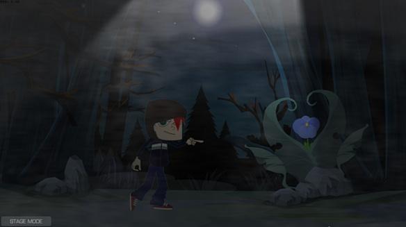Free CrazyTalk Animator props   :: m y C L O N E ::