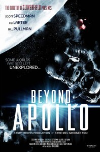 Beyond-Apollo-Michael-Grodner-Movie-Poster_0