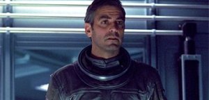 george-clooney-talks-cuarn-s-gravity-makes-a-2001-comparison