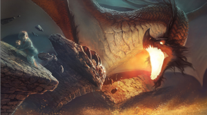 Smaug_the_Golden_-_The_Hobbit