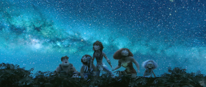 The Croods - Image 2