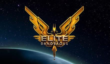 elitedangerous
